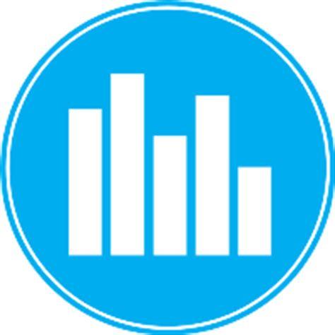 Deloitte Cover Letter Internship Summer Audit Internship
